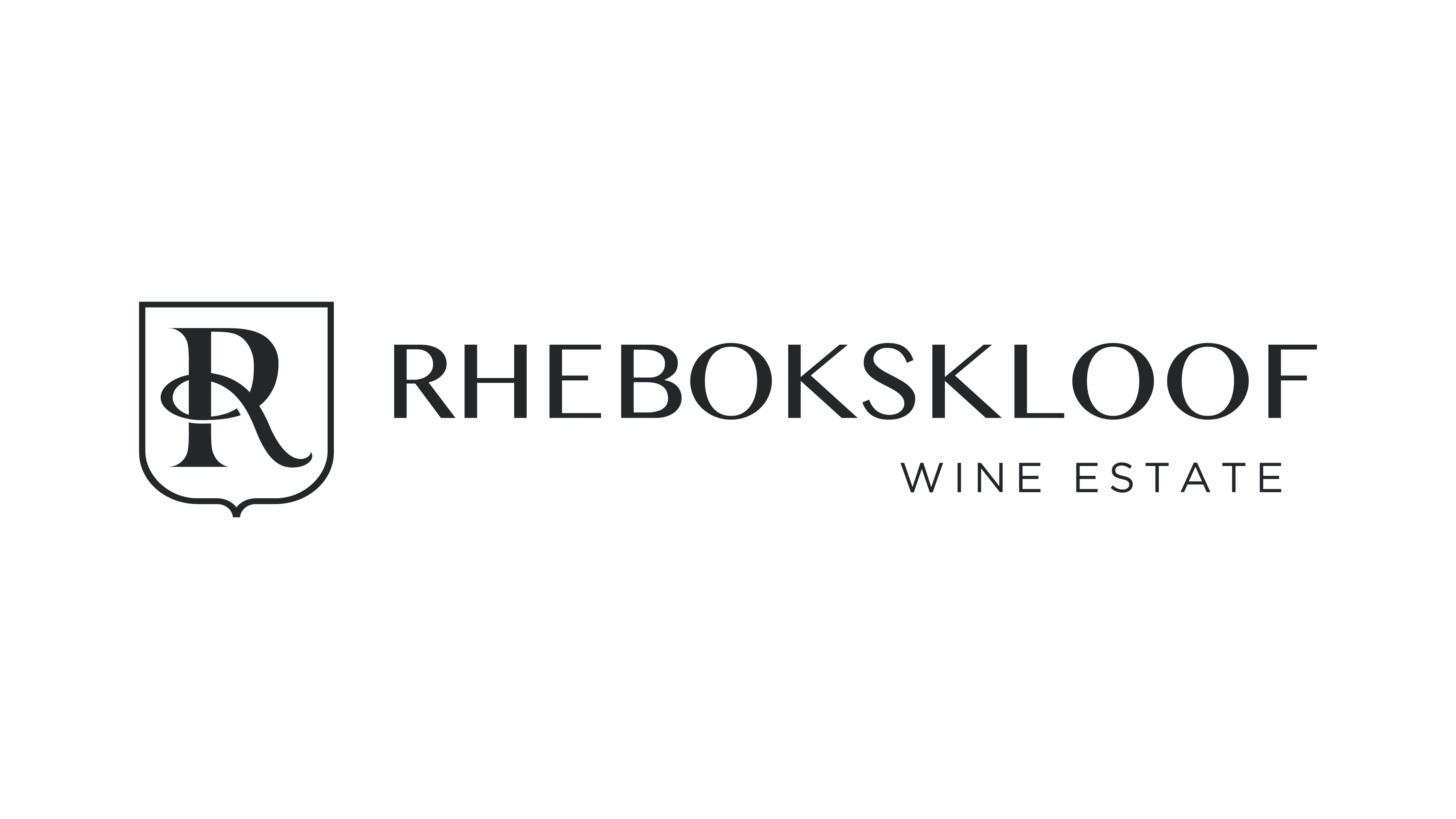 Rhebokskloof Wine Estate - South Africa